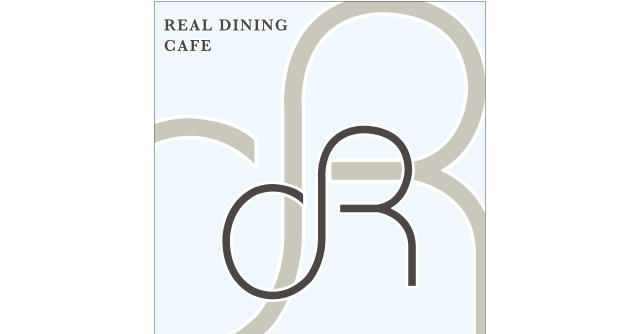 REAL DINING CAFE(リアルダイニングカフェ)